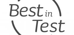 Robomow, les meilleurs aux tests consommateurs