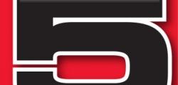 Garantie de 5 ans pour les robots tondeuses Honda Miimo